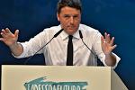 Renzi: l'alternanza scuola lavoro fatta male se il tutor non ti sta dietro ( ma non è prevista la presenza obbligatoria del tutor scolastico in azienda)
