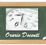 Nuovo contratto: l'orario di insegnamento dei docenti resterà di 18 ore settimanali