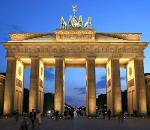 L'alternanza scuola-lavoro introdotta in Italia riceve aspre critiche anche da Berlino
