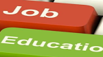 FGU-Gilda degli Insegnanti: l'alternanza scuola lavoro è si spesso una inutile perdita di tempo per docenti e studenti