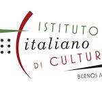 L'Istituto Italiano di Cultura di Buenos Aires ricerca docenti qualificati per i corsi di lingua italiana