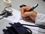 La responsabilità della correttezza delle informazioni riportate sul certificato di malattia è del lavoratore