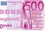 Bonus 500 euro: entro fine ottobre arriveranno le somme residue dello scorso anno scolastico