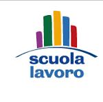 Protocollo di Intesa tra Miur e ANPAL per rafforzare l'alternanza scuola-lavoro