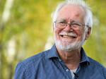Jacques Dubochet, premio Nobel 2017 per la chimica, è dislessico