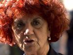 Valeria Fedeli: impegno per la tutela della dignità dei minori