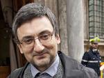 Fabrizio Bocchino: bene hanno fatto gli insegnanti a chiedere un aumento di stipendio pari a 200 euro mensili