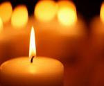 Maestra, appena entrata di ruolo, muore per leucemia fulminante a 35 anni