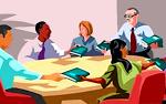 Consiglio di classe: meglio fare il coordinatore o il segretario ?