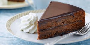 Torte di Compleanno: tante ricette facili e di grande effetto