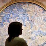 La geografia dimenticata: così siamo arrivati a «non sapere dove siamo»