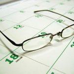 Permessi per il diritto allo studio (150 ore), la scadenza per presentare le domande per il 2018