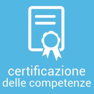 Certificazione competenze:  Pubblicato il modello nazionale che dovranno usare le scuole , per ora, quello per primaria e secondaria I grado