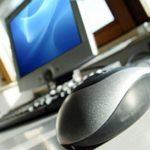 Graduatorie di istituto ATA: come e quando accedere ad istanze online
