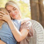 L'autonomia di vostro figlio siete voi: dialogate e pensate positivo