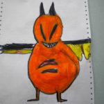 Diavolo e dintorni