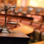 Vertenza precari: FLC CGIL e CGIL riavviano la battaglia in Corte di Giustizia Europea