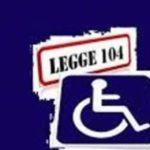 Legge 104: Congedo retribuito, cosa c'è da sapere
