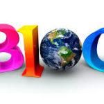 Blog inaccoglienti