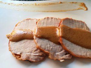 Lonza di maiale al latte: la ricetta semplice per un arrosto morbidissimo