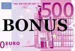 Bonus 500 euro: come vengono trattati i dati forniti dai docenti per richiedere SPID