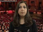 Silvia Chimienti: interrogazione parlamentare per abolire chiamata diretta e ambiti territoriali