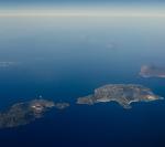 """Nelle isole Eolie una classe """" super pollaio """" da 43 studenti"""