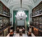 La Ministra Valeria Fedeli intitolerà le sale della Biblioteca del Miur a Luigi De Gregori