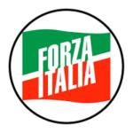 Forza Italia ha chiesto un'indagine conoscitiva sulla cosiddetta 'Buona Scuola'