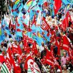 Dirigenti Scolastici: in Puglia la mobilitazione continua