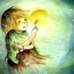 Scrivere e pubblicare storie per bambini