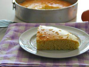 Torta 5 minuti: la ricetta del dolce velocissimo da preparare