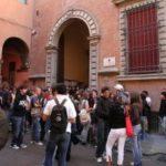 La classifica delle scuole d'Italia: accesso al lavoro e risultati universitari per giudicare gli istituti