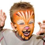 Nove idee per gestire la rabbia