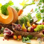 La spesa di stagione: frutta e verdura di novembre