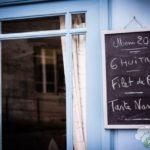 Cucina francese: le 5 ricette salate che non puoi non provare