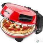 Pizza fatta in casa: forno elettrico, a gas o fornetto Ferrari?