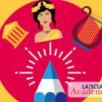 """""""ARTE, IMMAGINE E MITO ALLA SCUOLA PRIMARIA"""", un webinar gratuito dell'Editrice La scuola (16 novembre 2017)"""