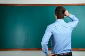 Scuole che cercano insegnanti: 2 offerte in Sicilia e Veneto