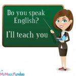 Testi in lingua inglese per la scuola primaria