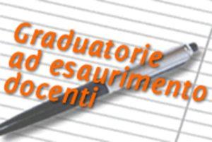 Riapertura Graduatorie ad esaurimento per diplomati magistrale: è ufficiale