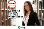 Silvia Chimienti: l'aumento stipendiale dei docenti è un contentino che sta assumendo i contorni della beffa