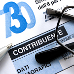 Rivoluzione del Fisco in 5 anni: abolire la dichiarazione dei redditi