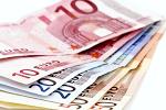 Meglio mantenere il bonus da 500 euro o trasformarlo in un aumento stipendiale di 15 euro mensili ?