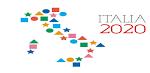 """Manifesto """"Italia 2020. Costruiamola insieme"""": Le nuove idee del PD sull'istruzione"""