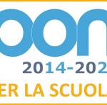 Avviso del Miur:  girano nelle scuole PON 2014-2020 non autorizzati