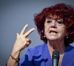 Valeria Fedeli: le graduatorie della scuola secondaria non ancora esaurite, lo saranno nei prossimi 2 anni