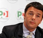 Matteo Renzi ripropone gli 80 euro: questa volta alle famiglie per ogni figlio