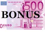 Bonus da 500 euro: i dati per richiedere SPID non possono essere utilizzati a scopo commerciale