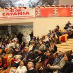 Riprendiamoci il Contratto! Incontro a Catania con il Segretario generale FLC CGIL Francesco Sinopoli